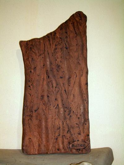 ber erdwerk keramik ton in seiner nat rlichsten form. Black Bedroom Furniture Sets. Home Design Ideas